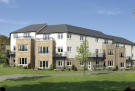 2 bed new Apartment for sale in Off Burnbrae Road...