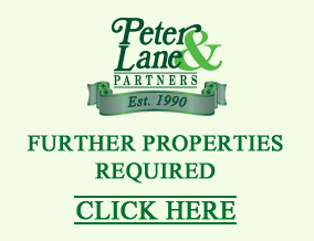 Get brand editions for Peter Lane The Letting Department, Huntingdon