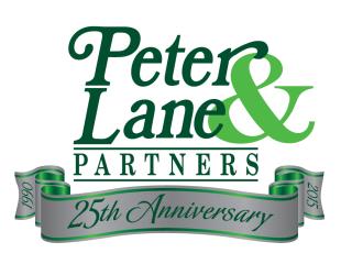 Peter Lane The Letting Department, Huntingdonbranch details