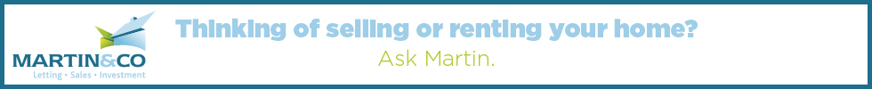 Get brand editions for Martin & Co, Kidlington