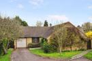 Detached Bungalow for sale in Mill Lane, Middle Barton