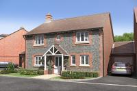 4 bedroom new development for sale in Kingshill Road...