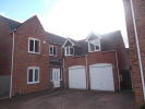 4 bedroom Detached home in Walnut Grange, Hough