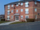 Apartment in Alder Drive, Crewe