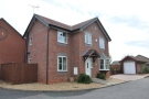 Detached home in Brookview Close...