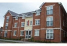 Apartment to rent in Points House, Dale Way