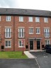 Town House to rent in Regency Walk, Middlewich