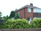 3 bed semi detached home to rent in Ludlow Avenue, Crewe