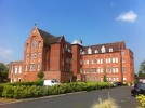 2 bedroom Apartment to rent in The Academy, Crewe