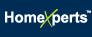 HomeXperts, National - Lettings logo