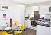 new Apartment for sale in Purley Way, Croydon...