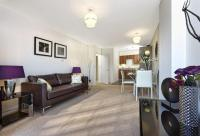new Apartment in Purley Way, Croydon...