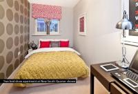 1 bedroom new Apartment for sale in Purley Way, Croydon...