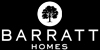 Barratt Homes, New South Quarter � Parkside Apartments