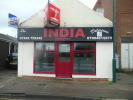 property to rent in Lord Street,
