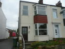 3 bed End of Terrace home to rent in High Street...