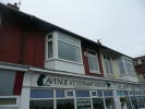 Flat to rent in Park Avenue, Redcar, TS10