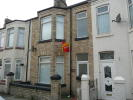 4 bed Terraced property to rent in Turner Street, Redcar...