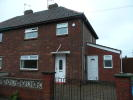 3 bed semi detached property in Tweed Road, Redcar, TS10
