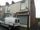 Shop to rent in Lambton Street, Normanby...