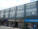 2 bedroom Flat in Central Terrace, Redcar...