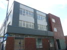 2 bed Flat to rent in Central Terrace, Redcar...