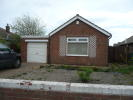 Detached Bungalow in 61 Westmorland Road...