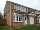 3 bedroom Detached home in Acacia Court, Redcar...