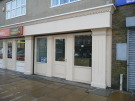 Shop to rent in High Street, Redcar, TS10
