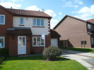 3 bed semi detached home in Romney Close, Redcar...
