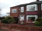 4 bedroom semi detached property in Conway Road, Redcar, TS10