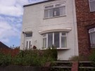 2 bed semi detached property to rent in St. Germains Lane...