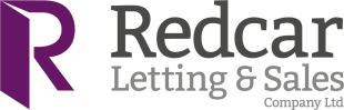 Redcar Letting & Sales company ltd, Redcarbranch details