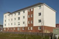 new Apartment for sale in Baillieston, Glasgow...