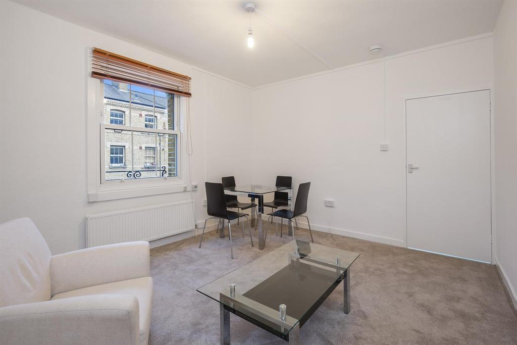 bedroom apartment to rent in peabody avenue london sw1v