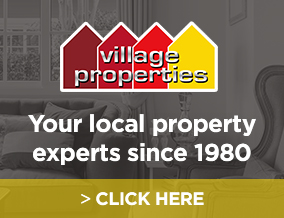 Get brand editions for Village Properties, Tilehurst