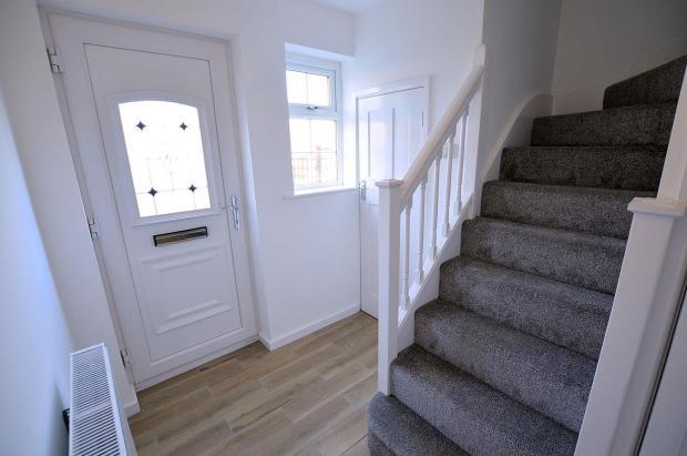 Hallway & stairs.jpg