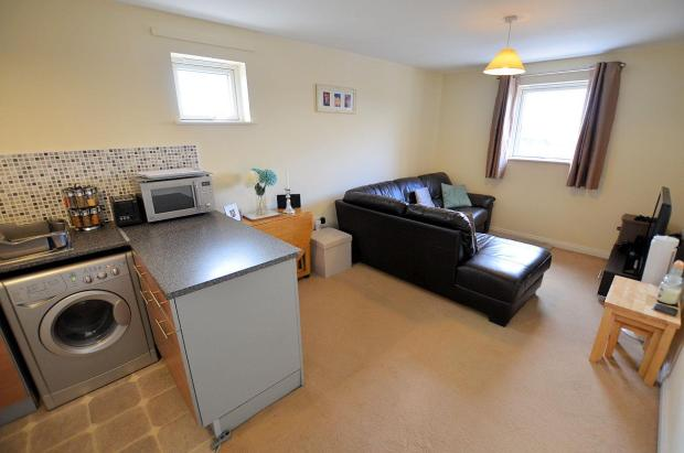 Kitchen-lounge 1.jpg