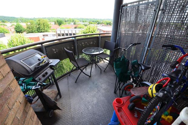 Balcony main.jpg