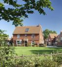 Langshott new property for sale