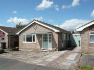 2 bedroom Bungalow to rent in 88 Pyms Road, Wem