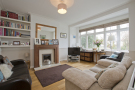 4 bed semi detached property for sale in Kirkstall Gardens...