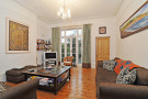 Flat to rent in Malwood Road...