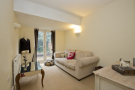 2 bedroom Flat for sale in Englewood Road...