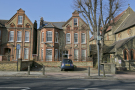 Flat for sale in Bedford Hill, Balham...
