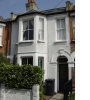 4 bedroom Terraced home in Scholars Road, Balham...