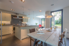 5 bedroom semi detached property in Lewin Road, Streatham...