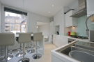 2 bed Flat in Lynn Road, Clapham South...