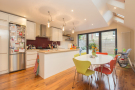 5 bedroom Terraced home to rent in Laitwood Road, London...