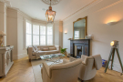 5 bedroom semi detached house in Lewin Road, London, SW16